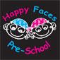 Happy Faces Pre - School