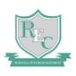 Rustenburg  Educational College (REC)