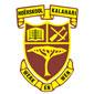 Hoërskool Kalahari High School
